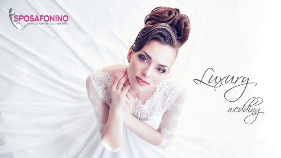 luxurywedding-1000x563-xweb