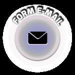tasto email