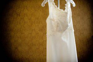 dress-349675_1280