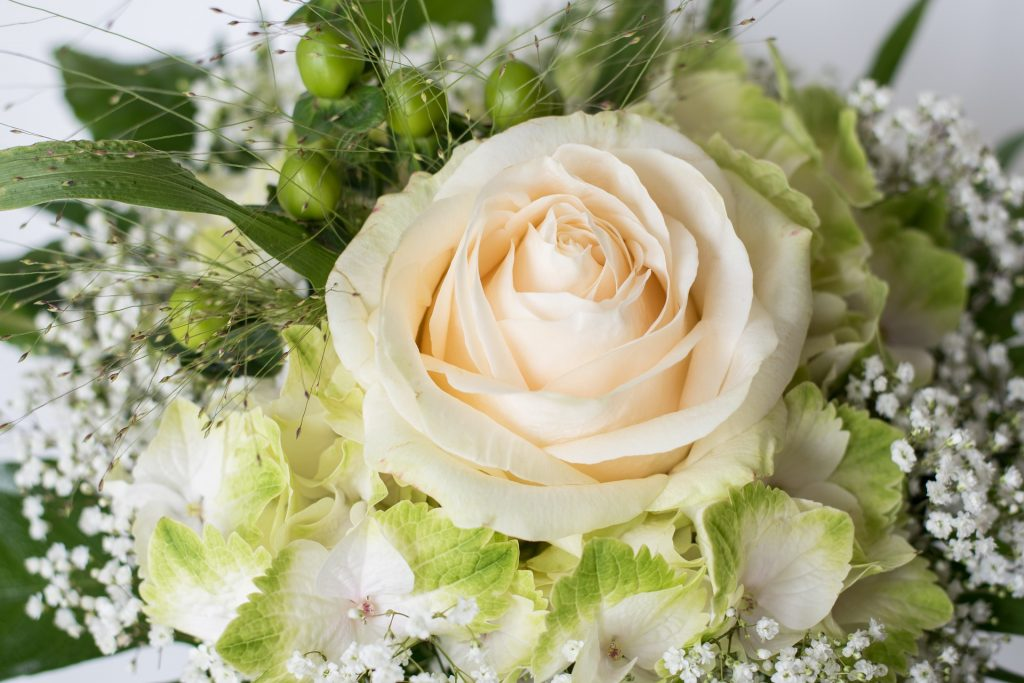 rose-matrimonio-sposafonino