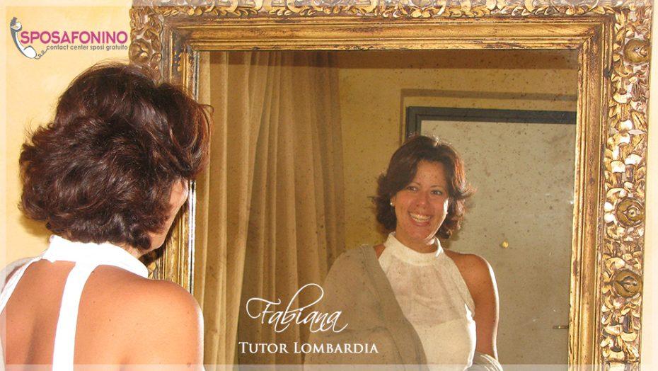 tutor-fabiana-1000x563-xweb