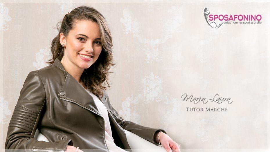 tutor-maria laura-1000x563px-xweb