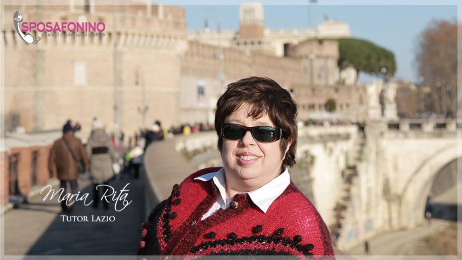tutor-mariarita-1000x563-xweb