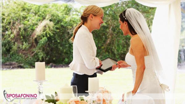 weddingplanner-blog-sposafonino