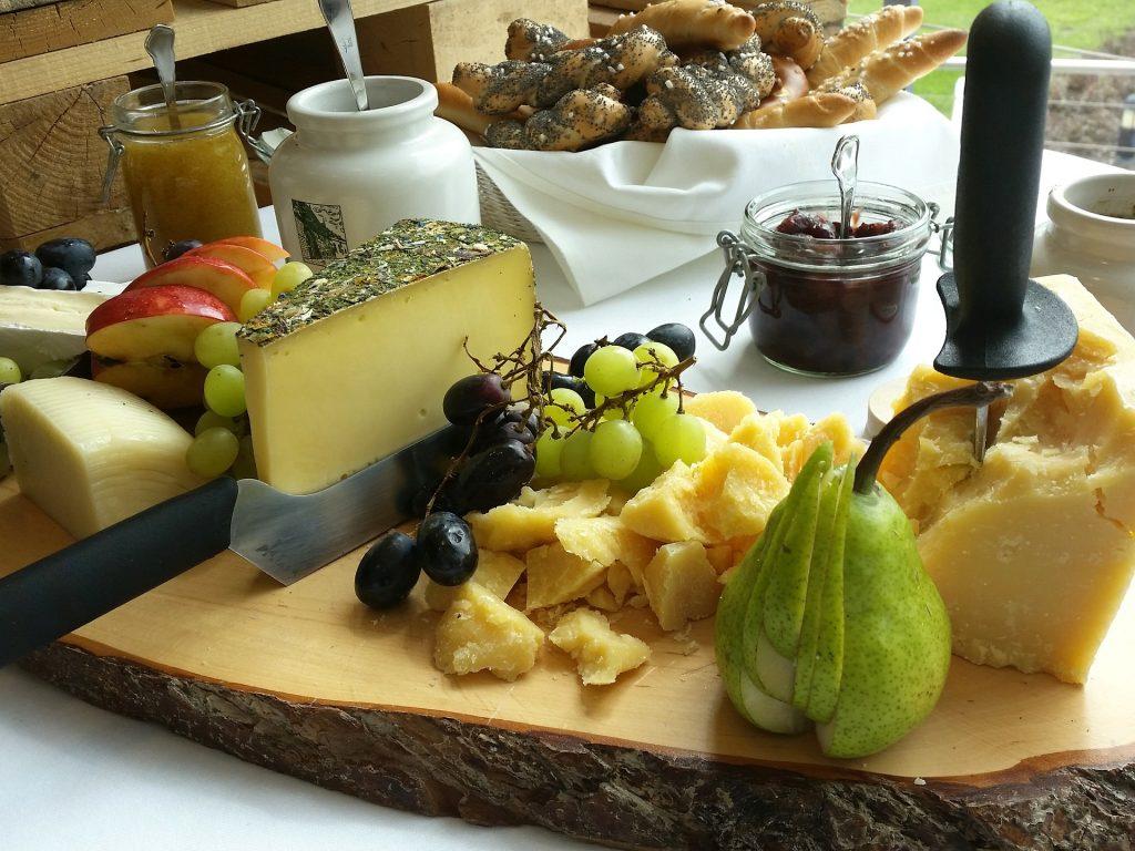 buffet-sapori-genuini-sposafonino