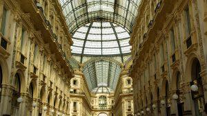 sposarsi-a-Milano-sposafonino