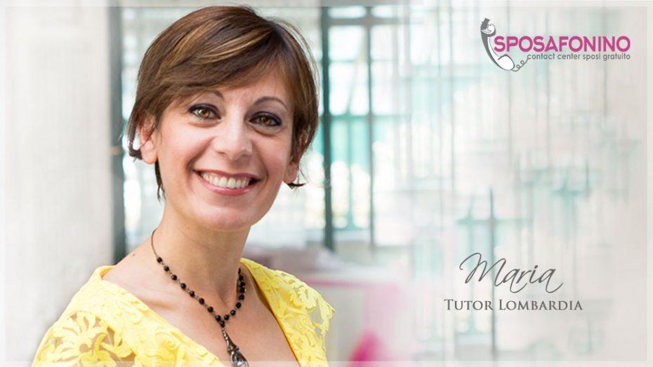 tutor-maria-pellegrino-21000x563px-xweb