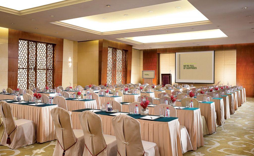 meeting-sposafonino-organizzazione eventi