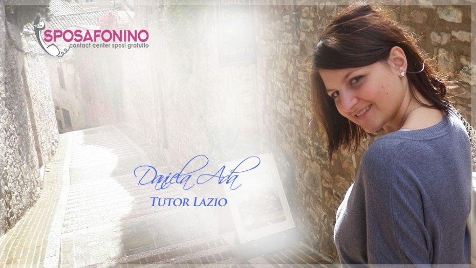 tutor-daniela-ada-lazio-100x563-xweb